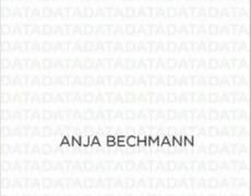 Tænkepause – DATA